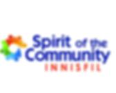 Spirit-Logo.png