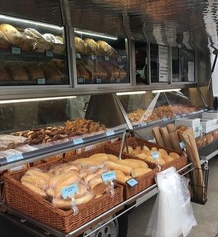 Bread on Wheels 2021.jpg