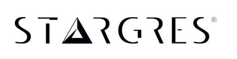 SG-logo-r.jpg