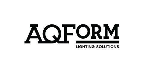 AQForm_black_RGB.jpg