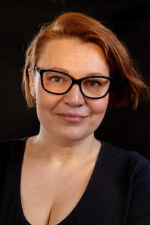 Anna Gocłowska.jpg