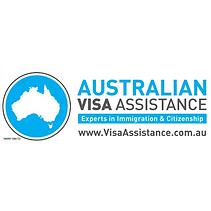 australian visa assistance logo.png