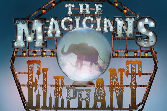 1440-4671-magician_s-elephant-sitefinity.tmb-img-1640_czovsj.jpg