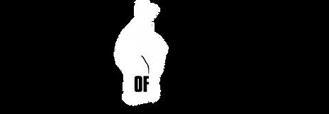 !OOL_logo_FINAL_horiz_WTonBLK.png