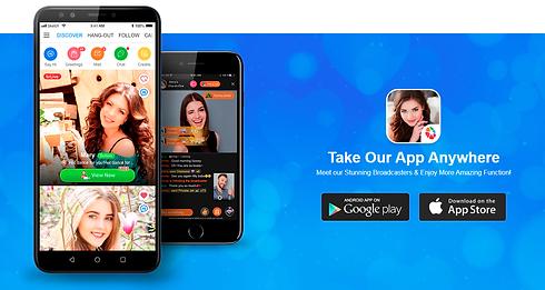 charmlive app.png