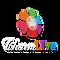 CL-logo水印-150x150.png