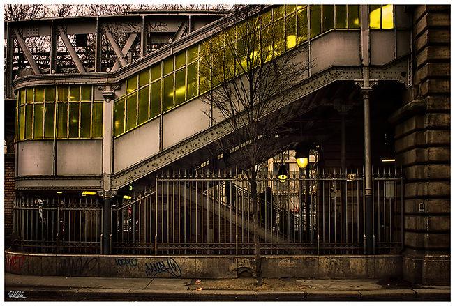 Above ground Metro.jpg