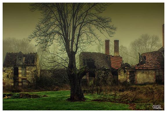 Broken village.jpg