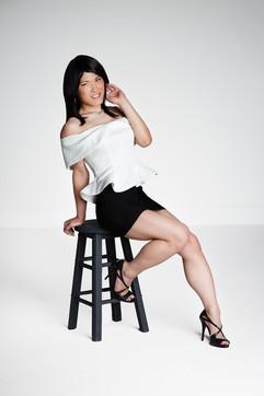 Yuki Ayase