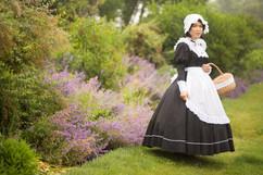 Farm Maid by Yuki Ayase