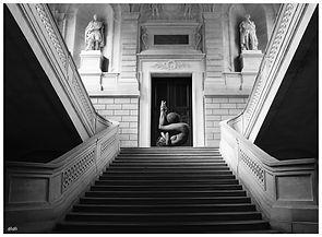 Staircase (4).jpg