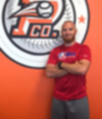 Cody Jones Bio Pic.jpg