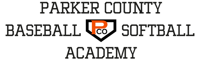 P-Co Baseball/Softball Academy