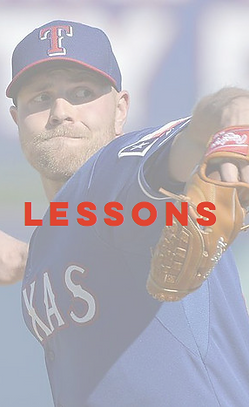 Hitting Lessons, Fielding Lessons, Pitching Lessons, Fast Pitch Lessons, Professional Instructors