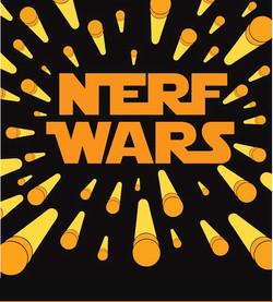 nerf wars 1.jpg