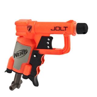 Jolt - Free
