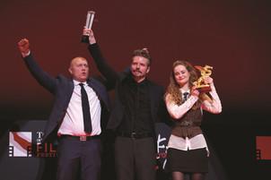 第32回東京国際映画祭、グランプリ作品は「わたしの叔父さん」
