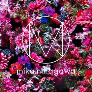 写真家・蜷川実花がディレクションするアパレルブランド「M / mika ninagawa」のポップアップショップが中目黒に登場!