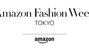 資生堂が 、Amazon Fashion Week TOKYO の公式コスメティックスポンサーに