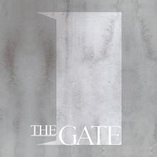 合同展示会「THE GATE」開催