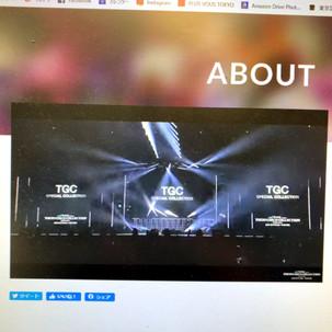 「東京ガールズコレクション」無観客で開催決定、LINE LIVEで生中継配信
