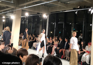 「Rakuten Fashion Week TOKYO」2020年秋冬の開催スケジュール発表