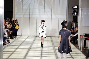 東京国際フォーラムに、若手注目ブランドが大集結!TOKYO FANTASHION開催