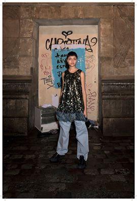 「アマゾン ファッション ウィーク東京」が五輪基本方針推進調査の分析対象に
