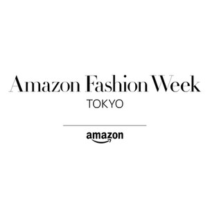 「Amazon Fashion Week TOKYO 2018 S/S」参加ブランド、スケジュール発表