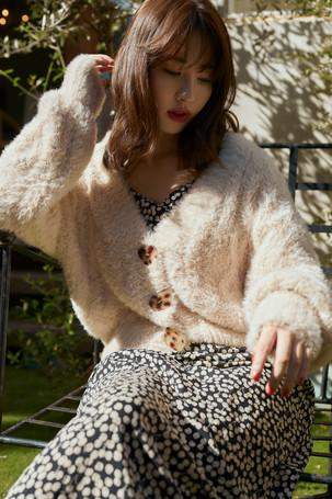 小嶋陽菜のブランド Her lip to(ハーリップトゥ)が「Rakuten Fashion Week TOKYO」に初参加、関連イベントとしてPOP UP ストアを原宿にオープン!