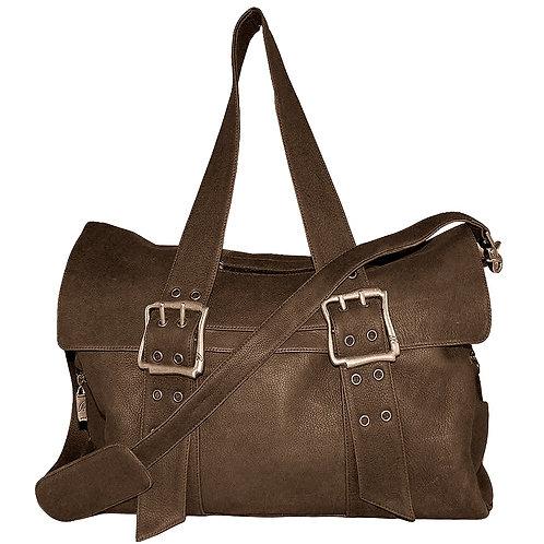 Padua Travel Bag