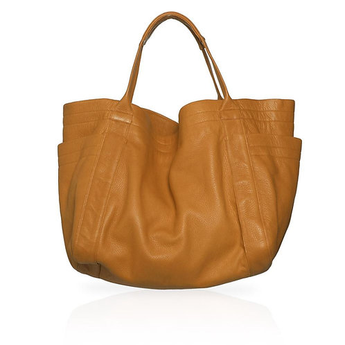 Aversa Tote Bag in Dusk
