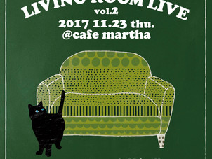 LIVING ROOM LIVE DL