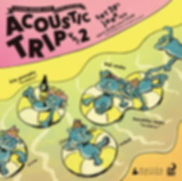Acoustic Trip vol.2チラシ_pre_表面.jpg
