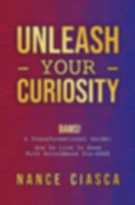 Unleash Your Curiosity