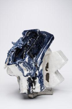 Non-object 237, 2009