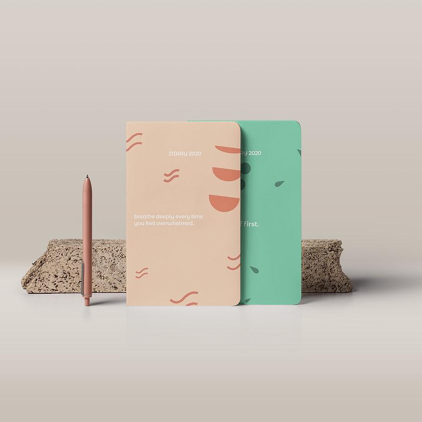 Notebook-Mockup-Set-vol2 copy.jpg