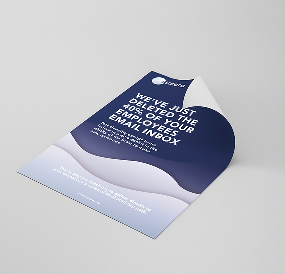 curly paper flyer mockup.png