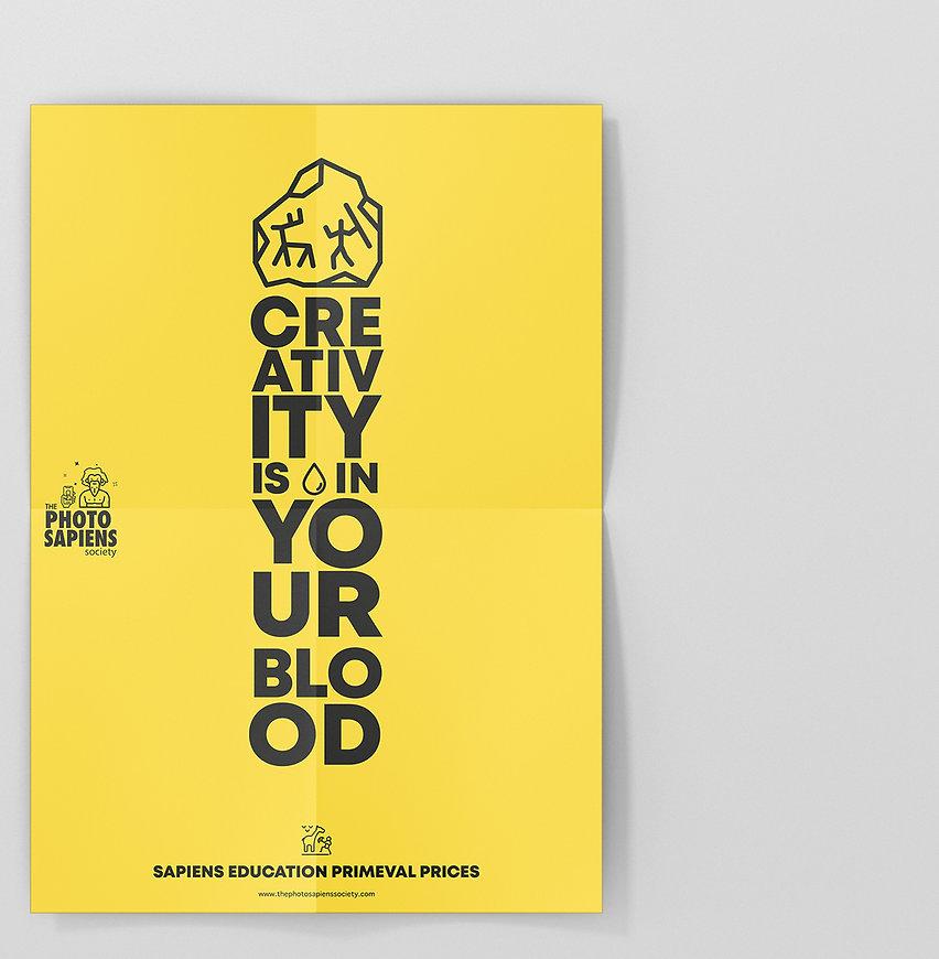 poster_mockup_A3_free_download_visconbiz