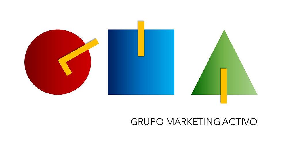 GrupoMarketingActivo_Logo.jpg