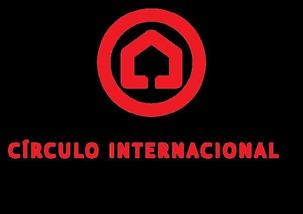 CIBR_Logo.png