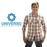 UniversoExpositor.jpg