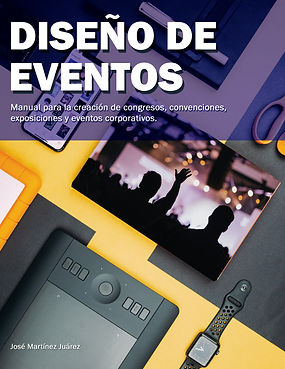 Portada_DISEÑO_DE_EVENTOS.jpg
