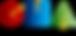 GrupoMarketingActivo_Logo_Transparente.png