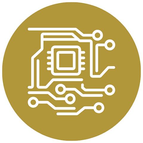 Electronics (3).png