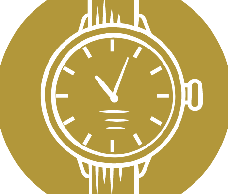 Watchmaking (4).png