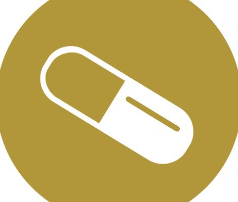 Medical (2).png