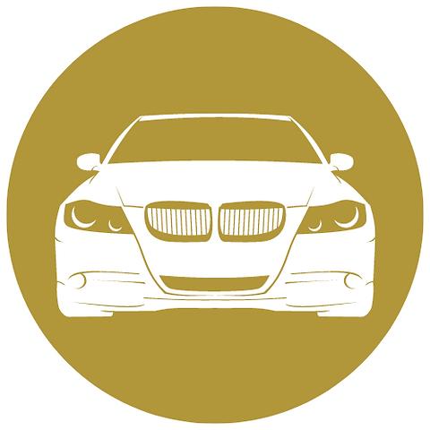 Automotive (4).png