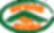 logo-Rete_Fattorie_Sociali_ok-300x186.pn