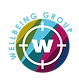 Wellbeing Group logo.png